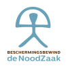 deNoodzaak.org logo